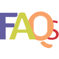 FAQ - e-Learning Training-Online.eu