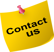 Contact form e-Learning Training-Online.eu